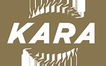 Kallion Konepaja Oy Logo